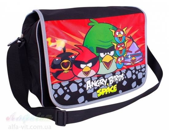 ���� �� ��� angry birds 3