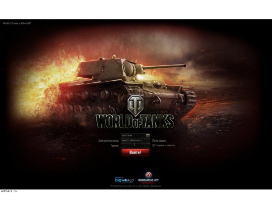 Картинки world of tanks кв 2