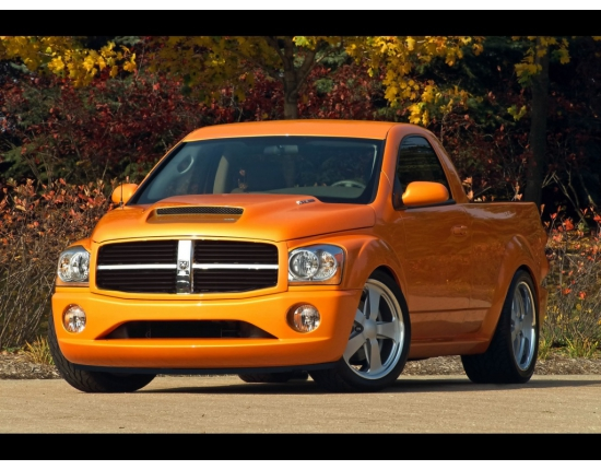 Image of dodge durango 2