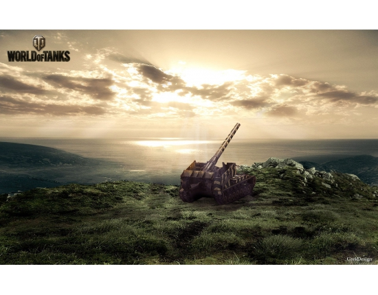 �������� world of tanks ���� 4
