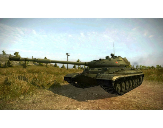 Картинки world of tanks ис-8 лет 2