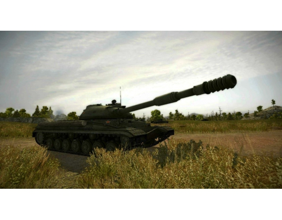 Картинки world of tanks ис-8 лет 4