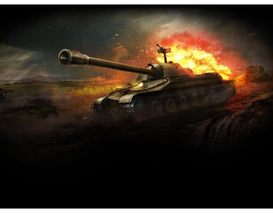 Картинки world of tanks ис-7 цена 2