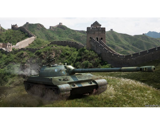 �������� world of tanks �� ������� ���� 1280�1024 3d