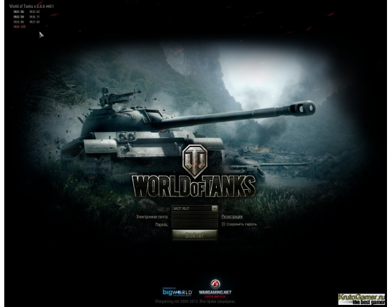 Картинки world of tanks на аватарку онлайн 3