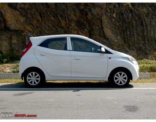 Photo of hyundai eon 3