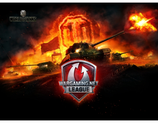 Картинки world of tanks календарь 2014 5