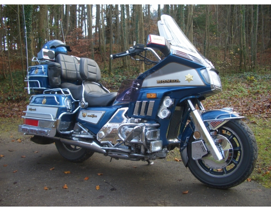 Image honda goldwing 3