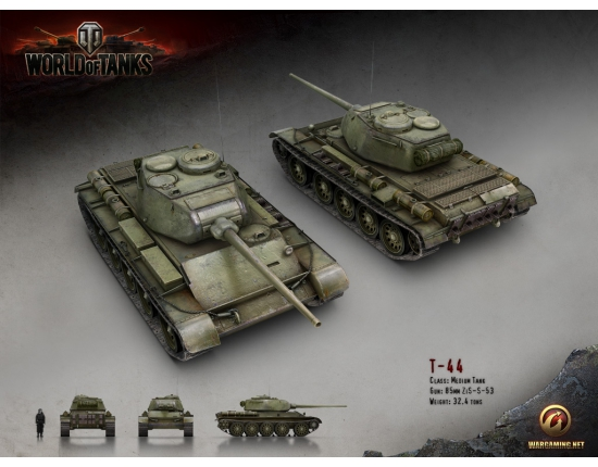 �������� world of tanks ������ ��� ���� 2008