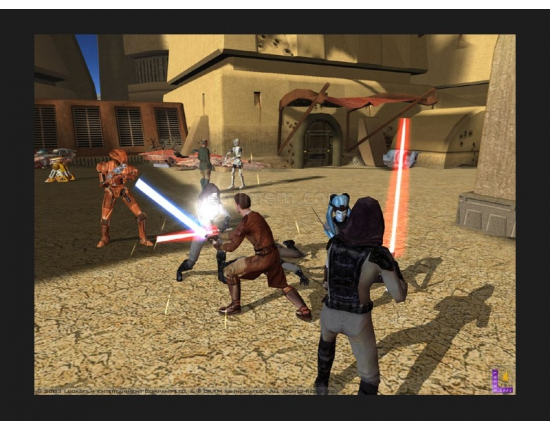 Картинки майнкрафт sky wars knights of the old republic