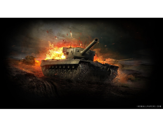Картинки world of tanks hellcat 4