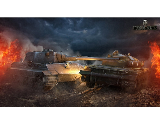 Картинки world of tanks t62a 4