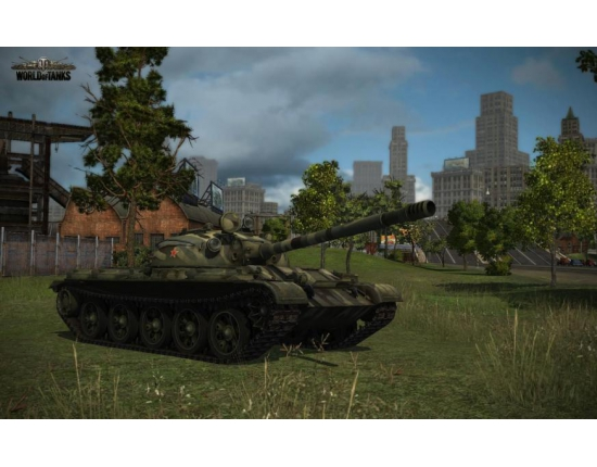 Картинки world of tanks t62a 5