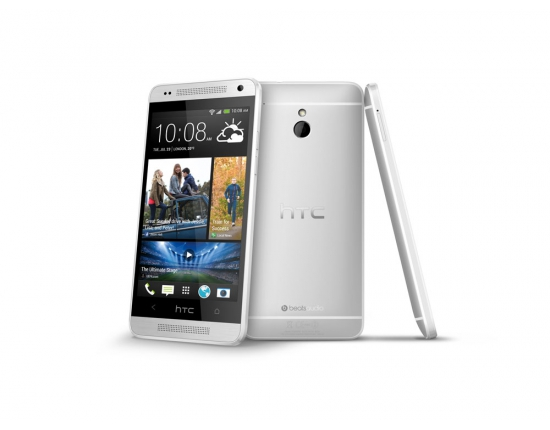 Картинки на телефон htc one mini
