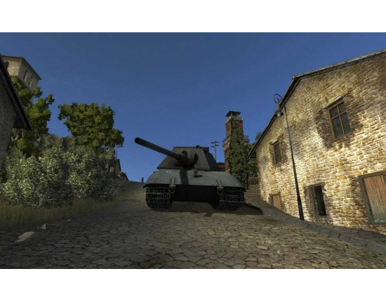 Картинки world of tanks е100 фото