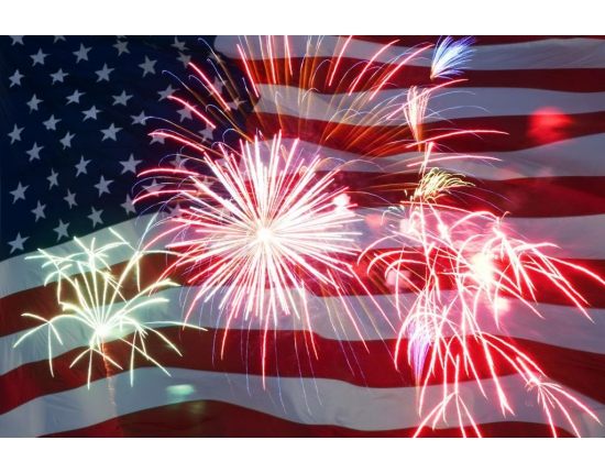 Google image 4th of july 3