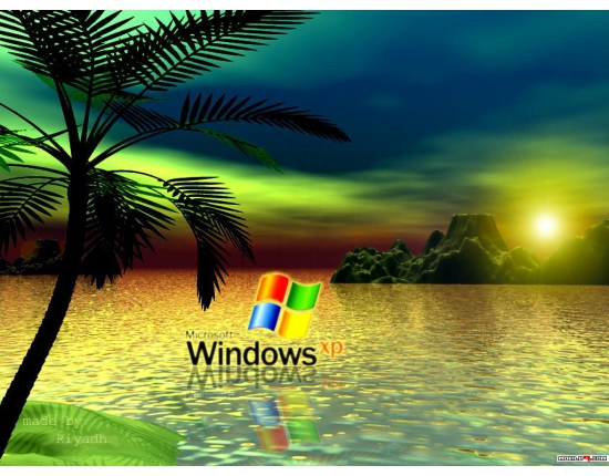 �������� �� ���� windows xp