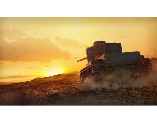 Картинки world of tanks кв-5 2