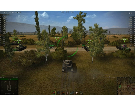 ������� ��� world of tanks ��������