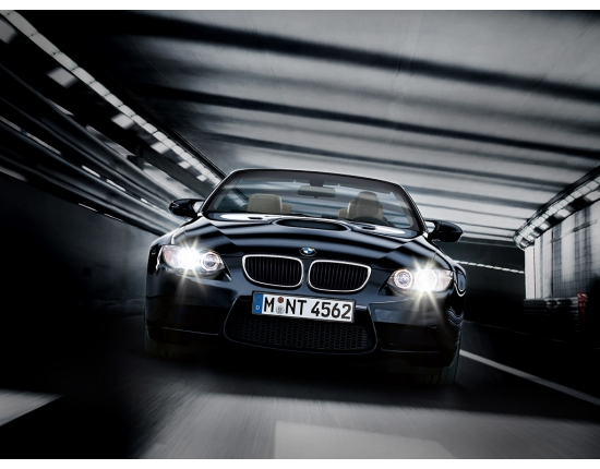 Bmw image in hd 3