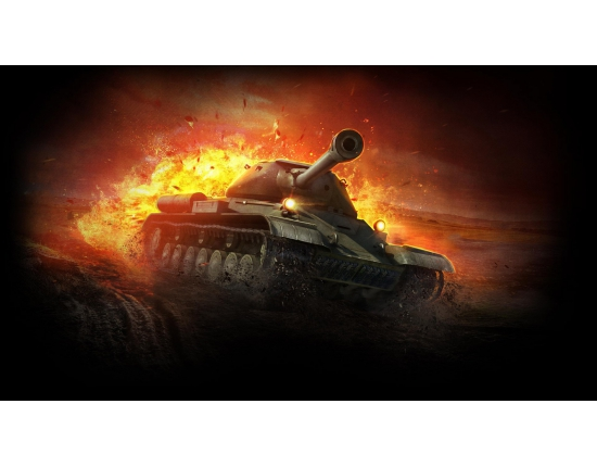 Картинки world of tanks ис-4 фото 3