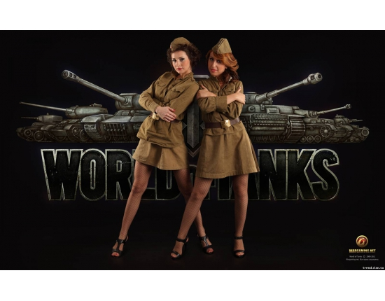 Картинки для клана в world of tanks скачать 4