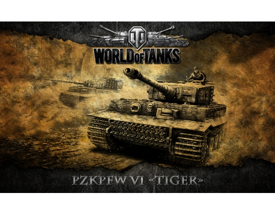 �������� ��� world of tanks 5