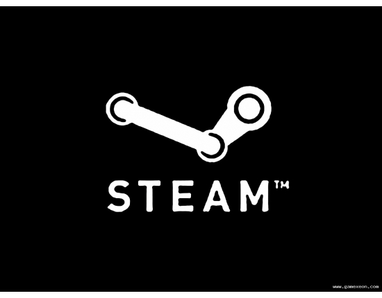 Картинки для steam cs 1.6 2