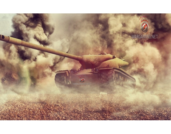 �������� world of tanks �� ������� ���� �57