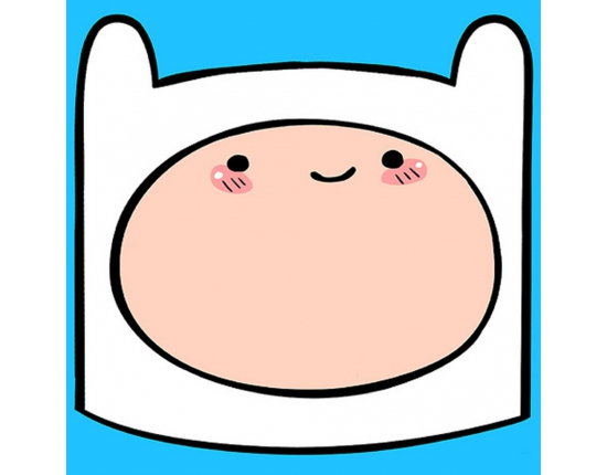 ���� �� ��� adventure time 1