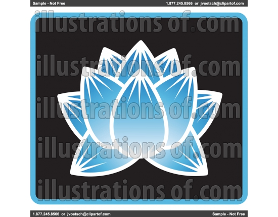 Photo lotus flower free
