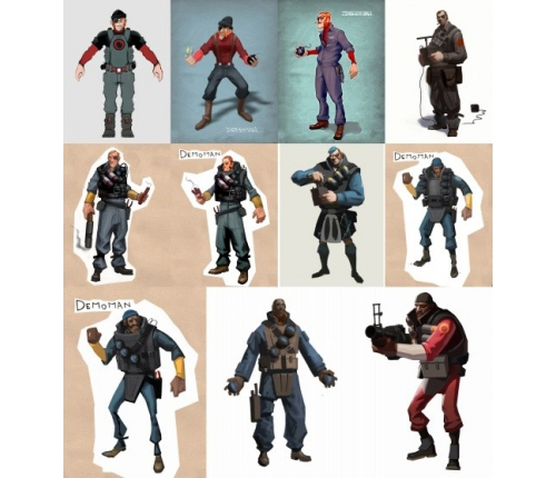 ���� ������� team fortress 2 4