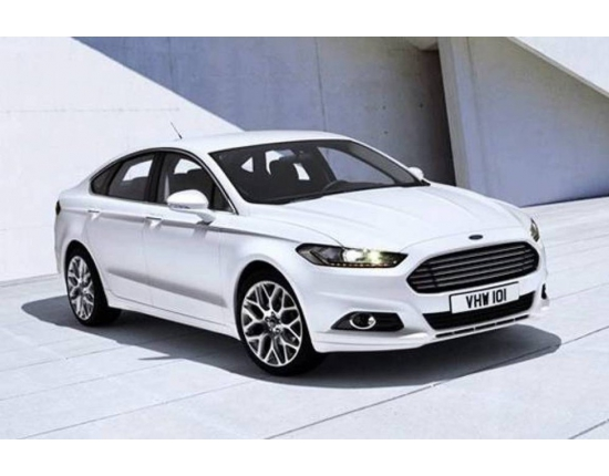 ���� ford mondeo 2013 2