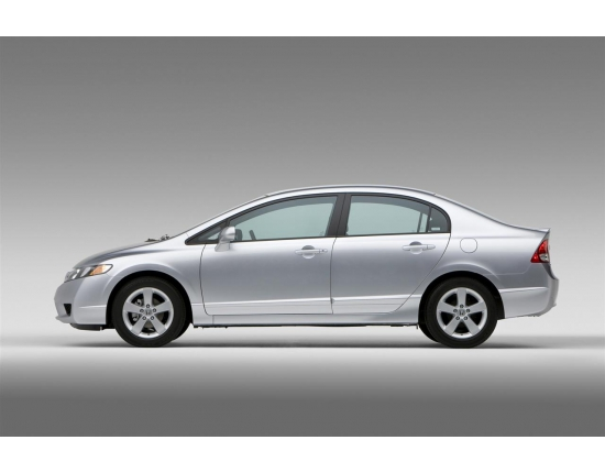 Image for honda civic 2