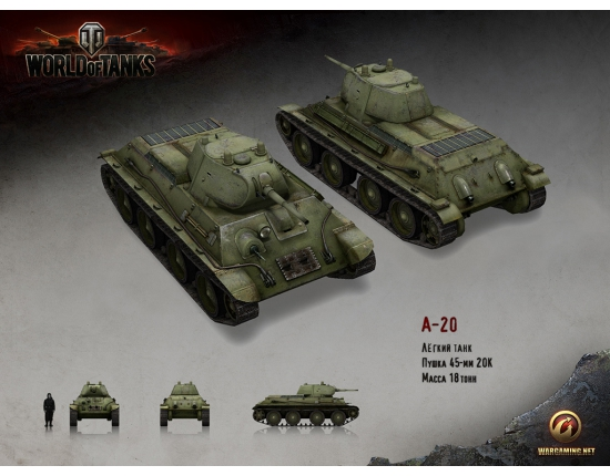 Картинки world of tanks ис это