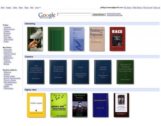 Google image picture search 3