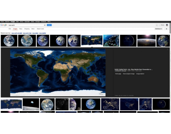 Google image picture search 5
