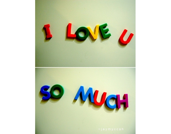 I love you so much картинки 3