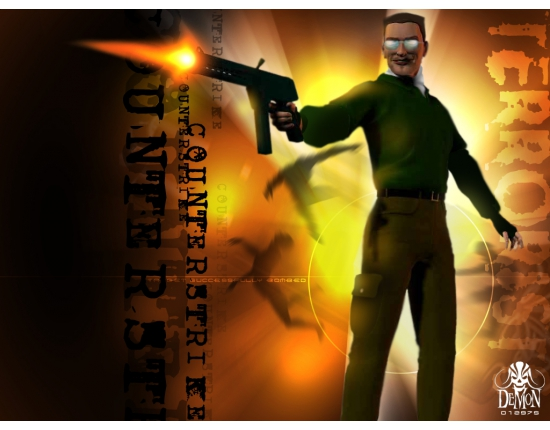 �������� �� ���� counter strike 2