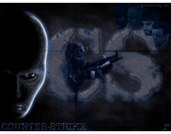 �������� �� ���� counter strike 4