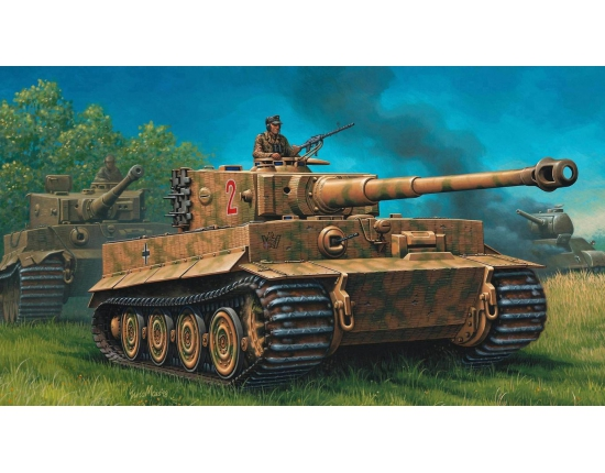Картинки world of tanks tiger 1 72