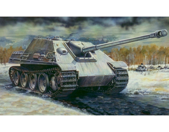 Картинки world of tanks tiger 1 72 4