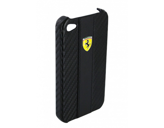 �������� ferrari ��� iphone