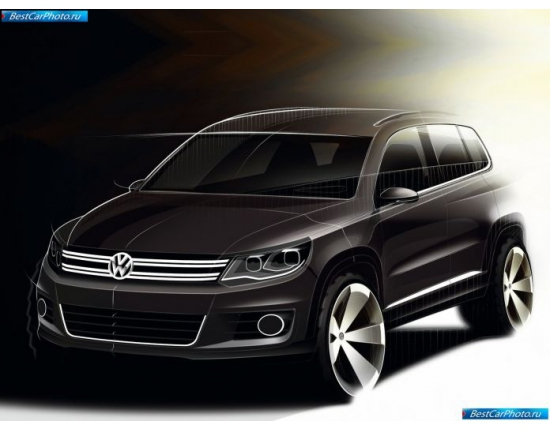 Photo volkswagen skoda 1