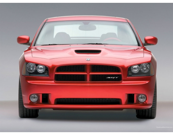 �������� ����� dodge charger 4