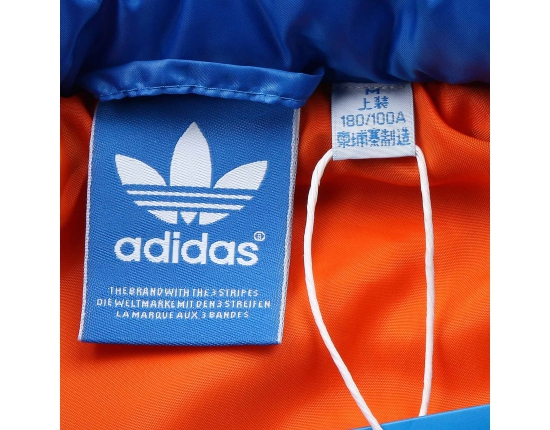 Adidas image library 2