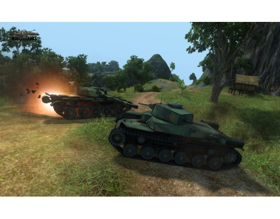 Картинки world of tanks nc 31 2
