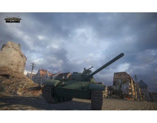 Картинки world of tanks nc 31 5