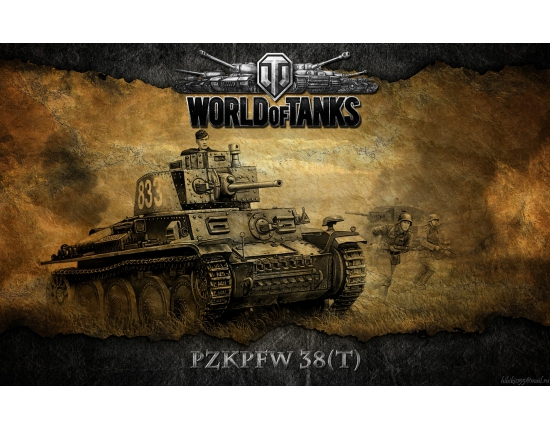 Картинки world of tanks t34 3g 3