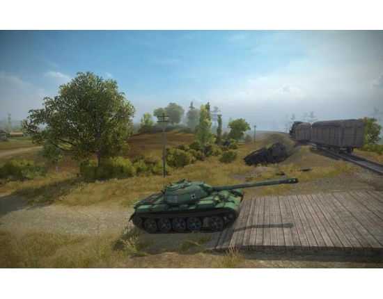 Картинки world of tanks t34 3g 5